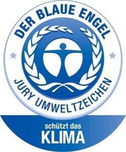 Der_Blaue_Engel_Logo