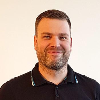 Pálmi Sigurðsson