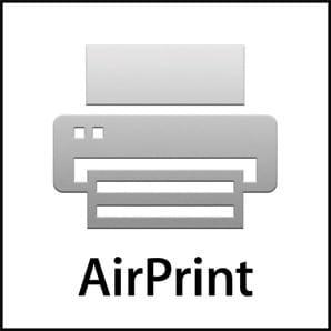 read_airprint_mark