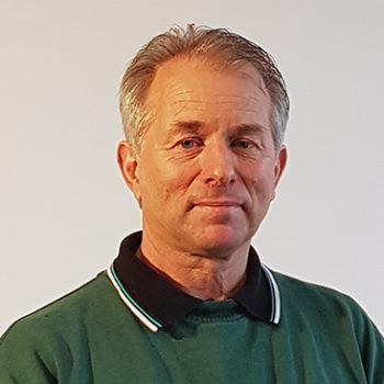 Magnús Karlsson