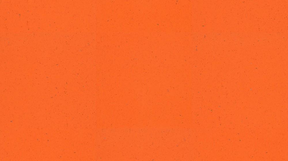 Allura_Colour-C68031_orange