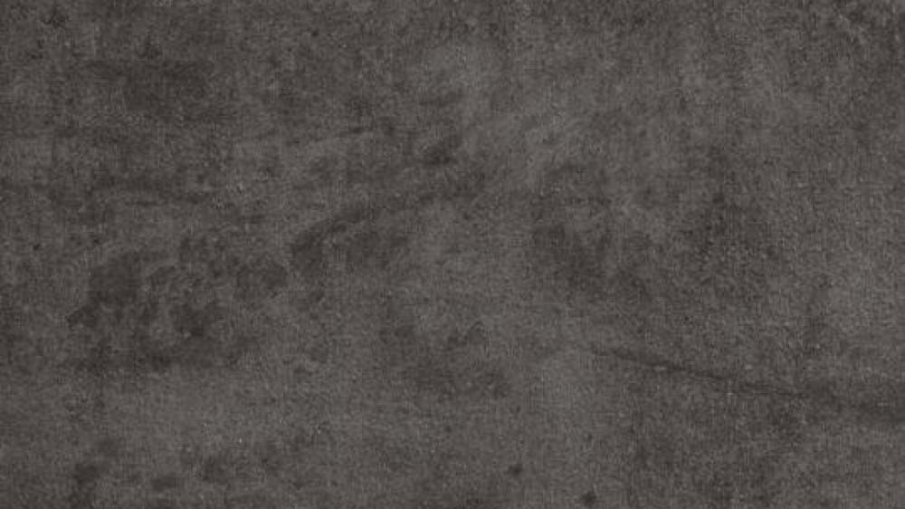 Eternal_Concrete_Anthracite_13032