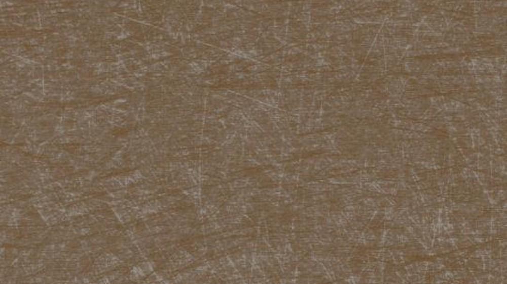 Eternal_Metal_Bronze_13752