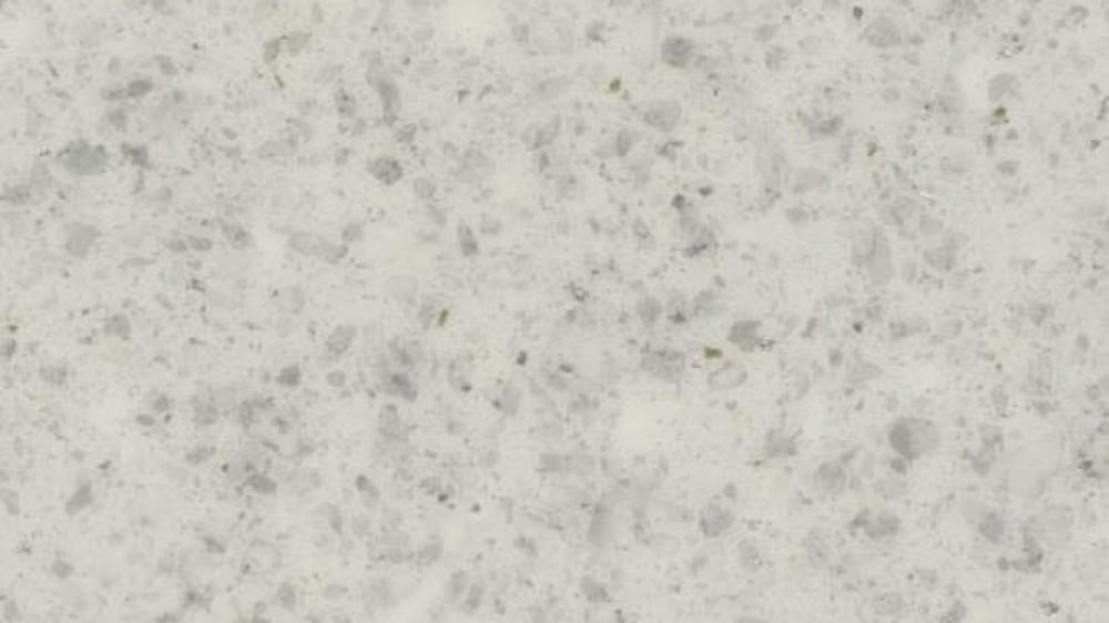 Eternal_Stone_Granite_12042