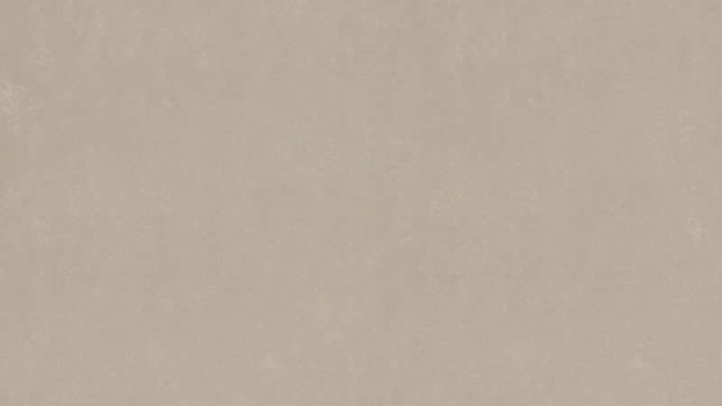Marmoleum_Concrete-3708_fossil