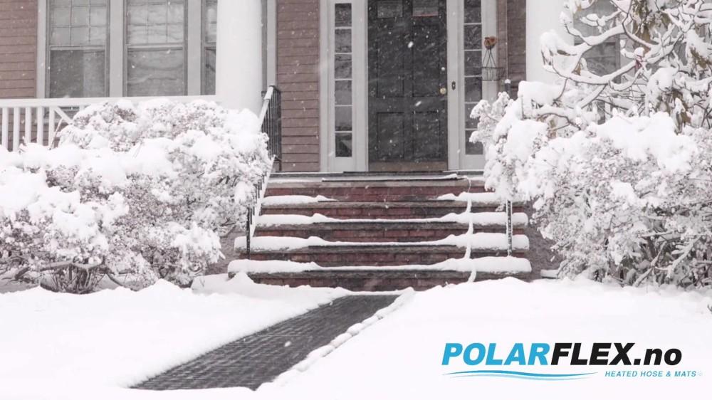 Polarflex_Motta_1