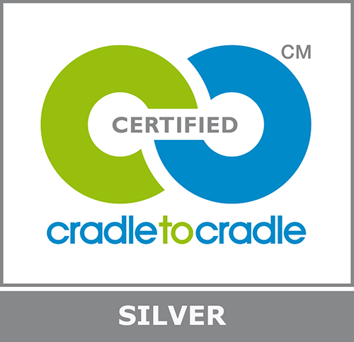 Cradle-to-Cradle_silver-logo