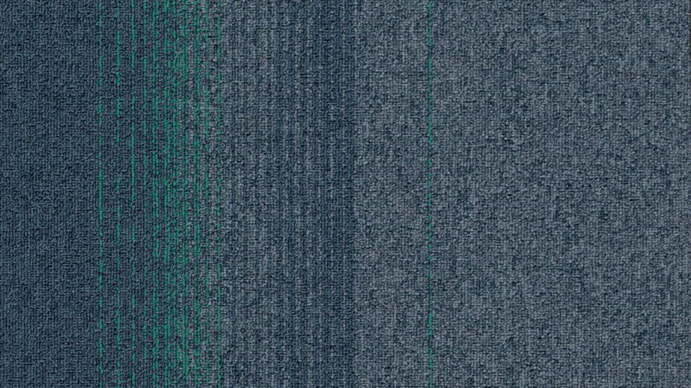 Tessera_Create_Space_2-2811_quartz