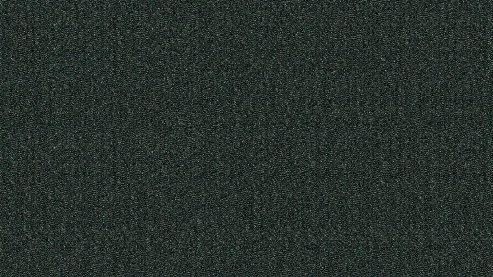 Tessera_Format-605_mange_tout