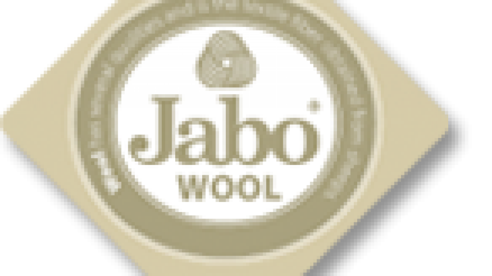 Wool_icon