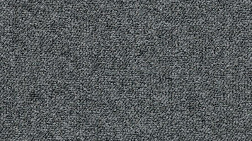 Website-Powerpoint-1816 Lithium
