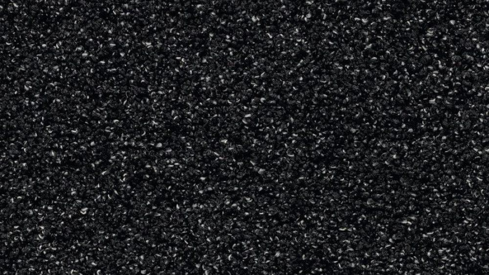 Website-Powerpoint-2901 Diamond