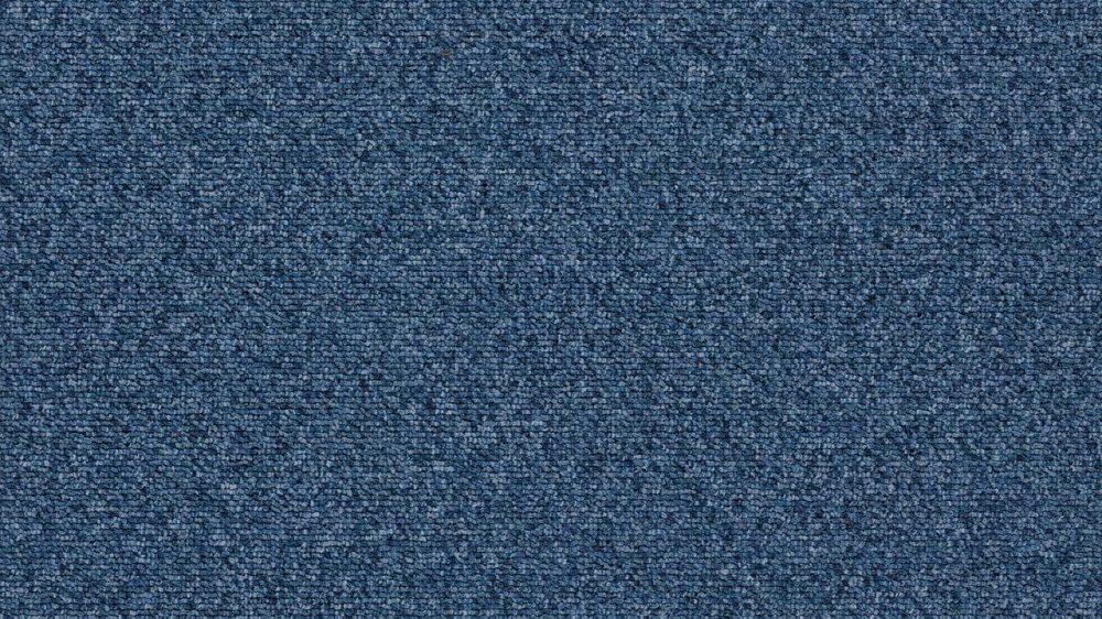 Website-Powerpoint-356 Mid Blue
