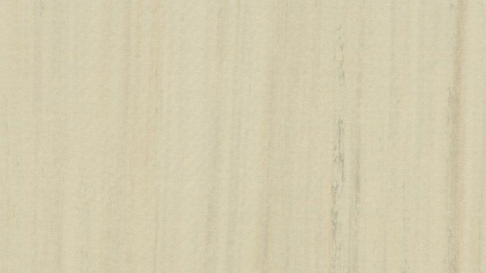Website-Powerpoint-3575 White Cliffs