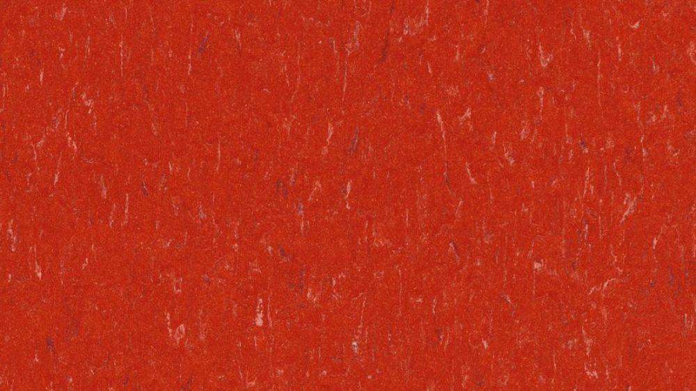 Website-Powerpoint-3625 Salsa Red