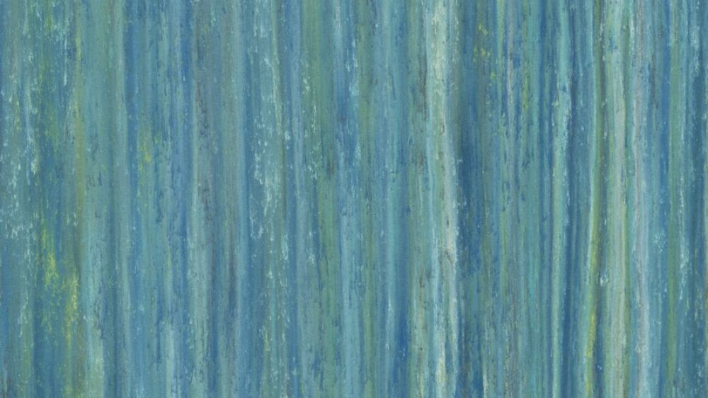 Website-Powerpoint-5243 Peacock Blue